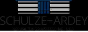 Logo Schulze-Ardey