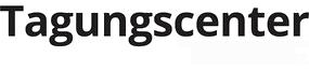 logo_tagungscenter_ws